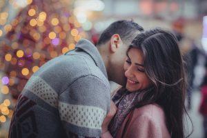 Jak odhalit nevěru ženy