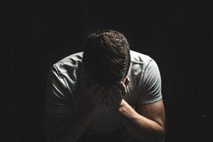 Jak poznat nevěru ženy