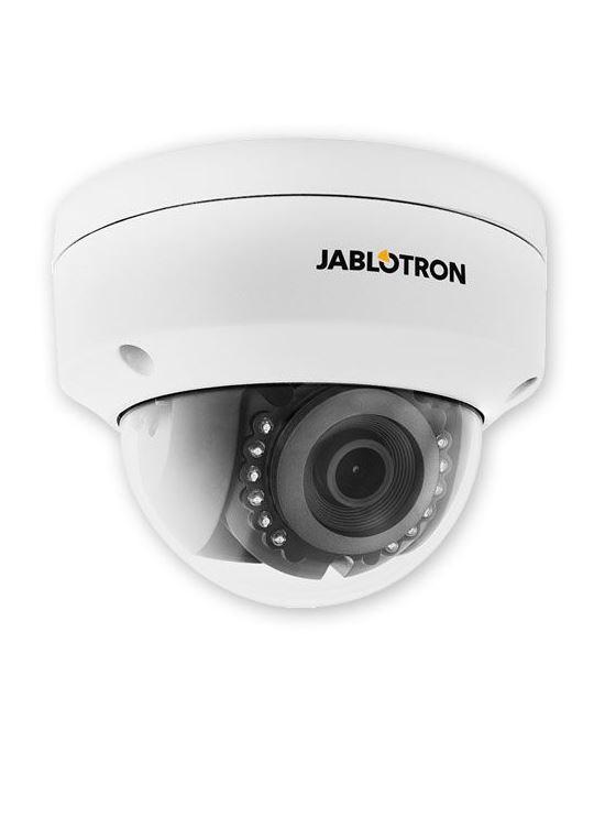kamera Jablotron
